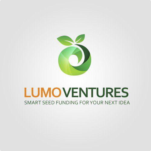 LumoVentures OÜ #logo
