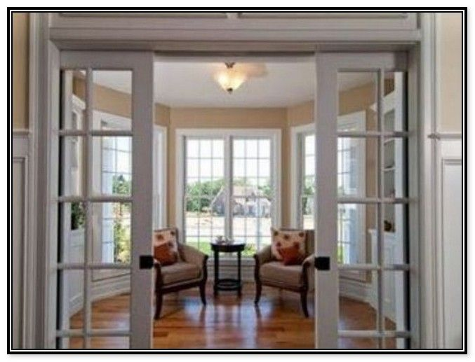 striking pocket door frames more design httpmaycutcomwood