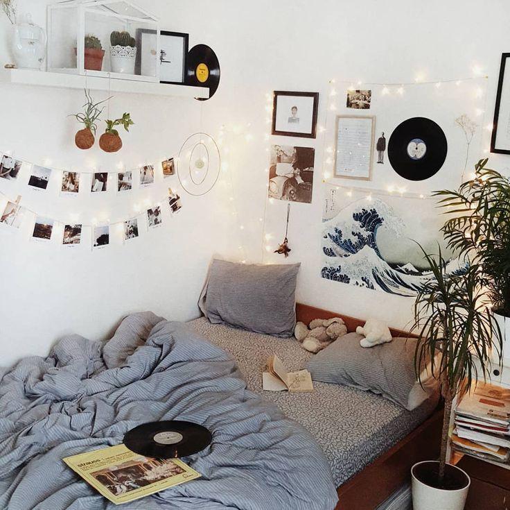 Künstlerisches Zimmer