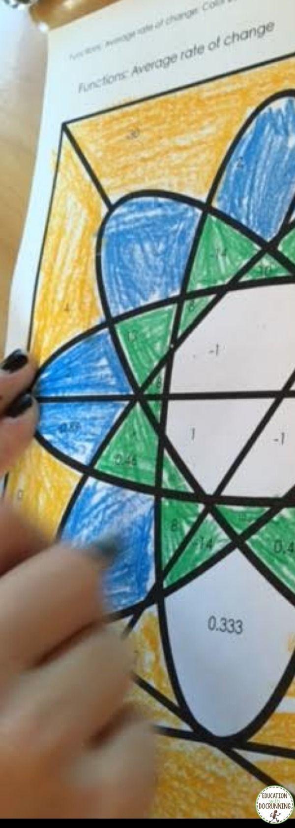 24 best We Teach Trigonometry images on Pinterest | Learning, School ...