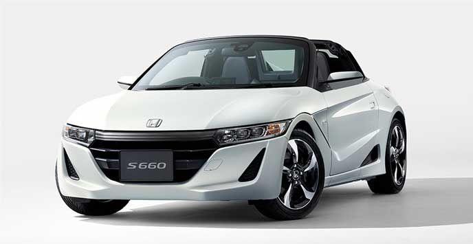 Honda おしゃれまとめの人気アイデア Pinterest Hiro Aki ハイブリッドカー 軽自動車 ワゴンr