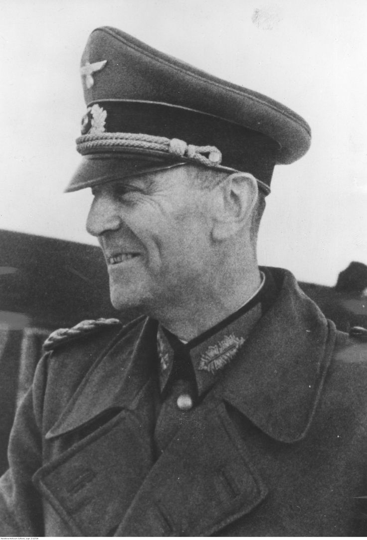 best images about ww american iers general friedrich paulus
