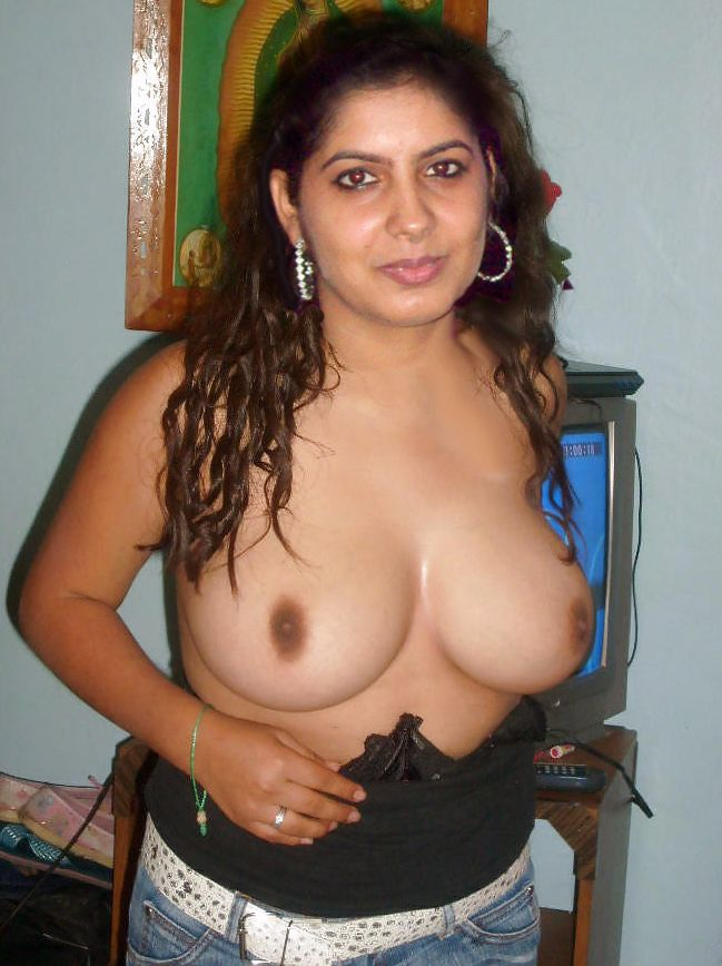 Meera Jasmine new naked photos