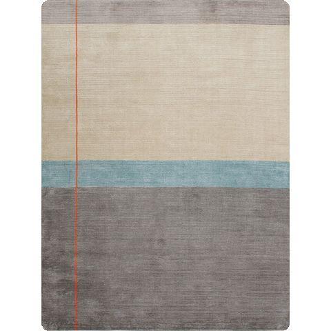Azia  #carpet #carpets #rugs #rug #interior #designer #ковер #ковры #дизайн  #marqis #frenchrugs #french
