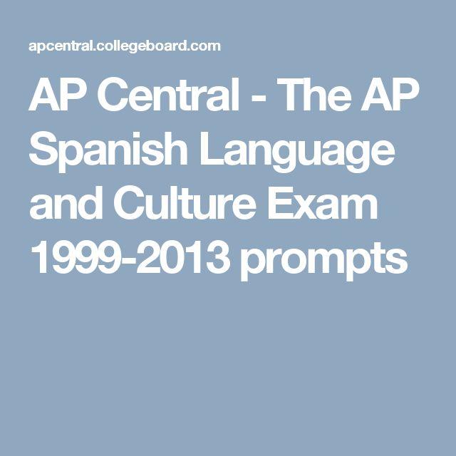 "ap literature essay prompts 2013 Essay prompts ap english literature hilltop high school mrs demangos ""a dream deferred"" langston hughes read and annotate the writing task: ."
