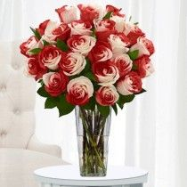"""""""Sweetheart"""" Roses 