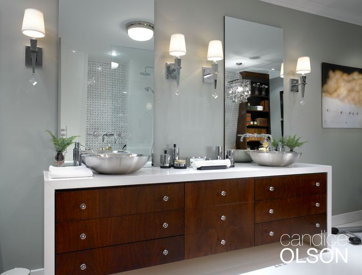 bathroom lighting advice. I\u0027m A Fan Of Using Crisp White Lighting Source Like Low Voltage Halogens Bathroom Advice 5