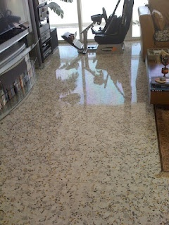 20 best the terrazzo restoration images on pinterest html make use of neutral terrazzo cleaning solutions solutioingenieria Image collections