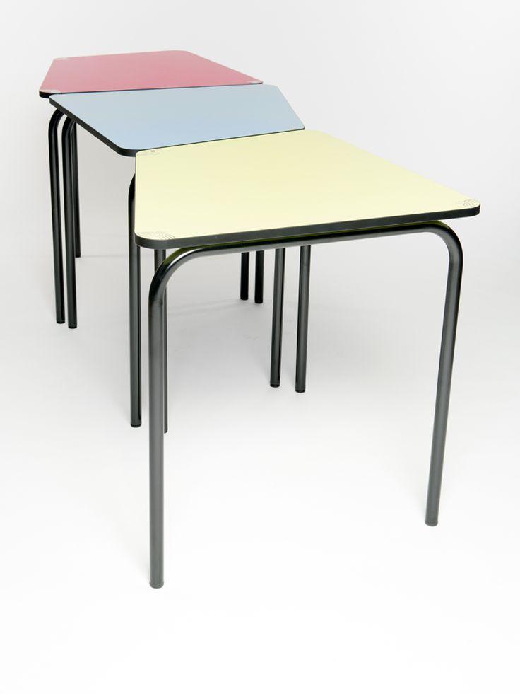 les 11 meilleures images du tableau table de r union 3 4 5. Black Bedroom Furniture Sets. Home Design Ideas