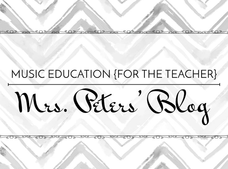 34 best Recorder - Music Education {Resources} images on Pinterest - music education resume