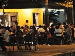 BOM PROGRAMA: BELO HORIZONTE   GASTRONOMIA - Onde comer uma boa ...