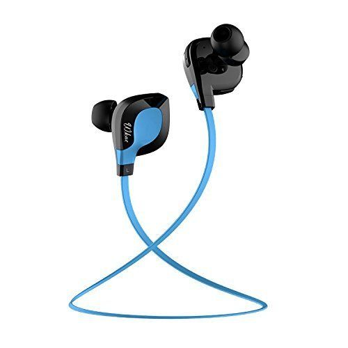 Monster earbuds sport - samsung wireless sport earbuds