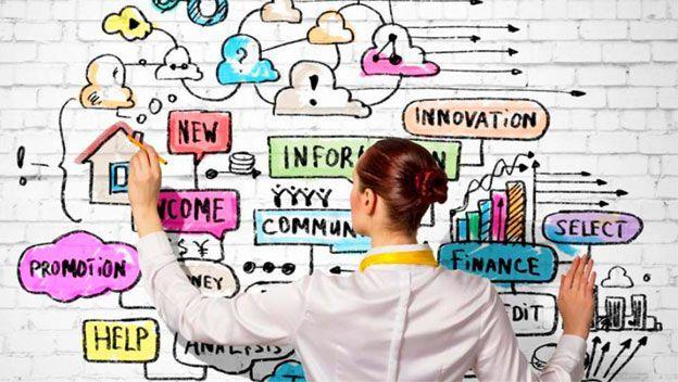 Los 5 mejores programas para hacer presentaciones online