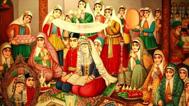 http://camiranbrasil.com.br/05/cultura-casamento-iraniano-exibido-na-galeria-de-arte-de-teera/