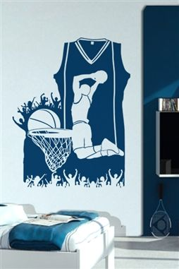Sports Wall Murals 80 best wall murals images on pinterest | wall murals, wall
