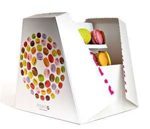 Great Package Design Ideas