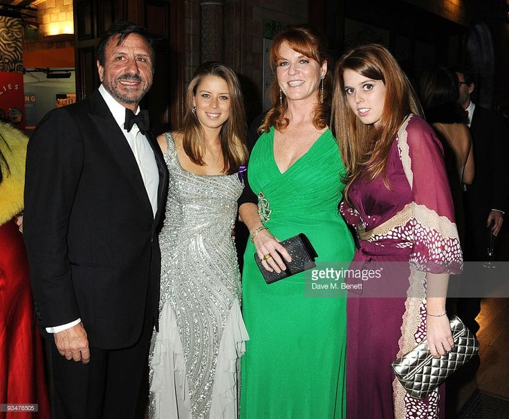 sir-rocco-forte-hon-lydia-forte-sarah-ferguson-duchess-of-york-and-picture-id93476505