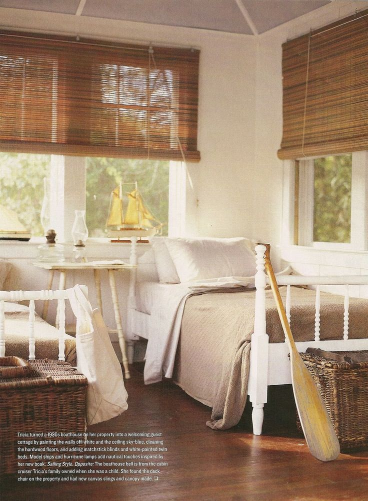 41 best images about home windows drapery on pinterest for Decor blinds and shades