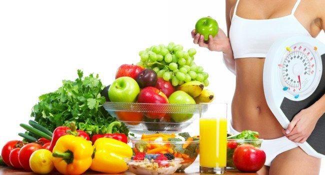 Confira um cardápio completa para emagrecer com a Dieta Detox 7 Dias. Emagrece com uma alimentação saudável e natural com a Dieta Desintoxicante.