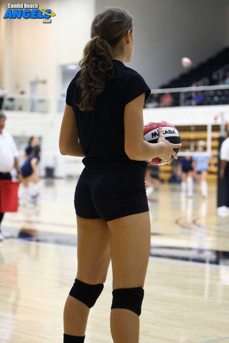 Slutty Volleyball Good 171 best weak points (18+) images on pinterest | hair, california