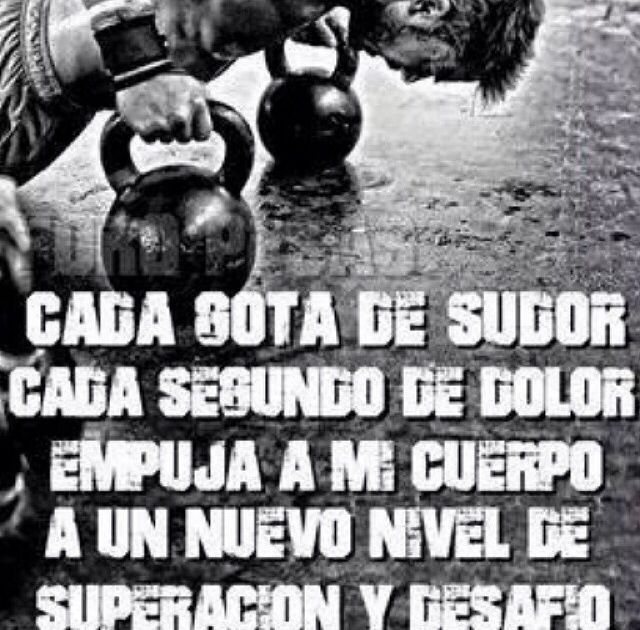 313 best images about Ejercicio & Salud Frases on ...