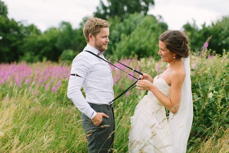 Marthine og Andreas - Vegard Giskehaug - kommersiell fotograf / bryllupsfotograf