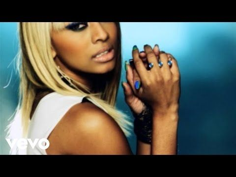 Keri Hilson - One Night Stand ft. Chris Brown - YouTube