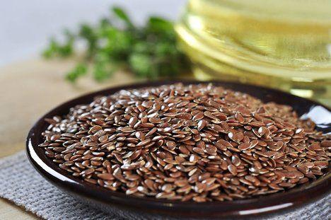 Proč jíst semínka? Vylepší pleť a vlasy, uleví bolestem a posílí imunitu