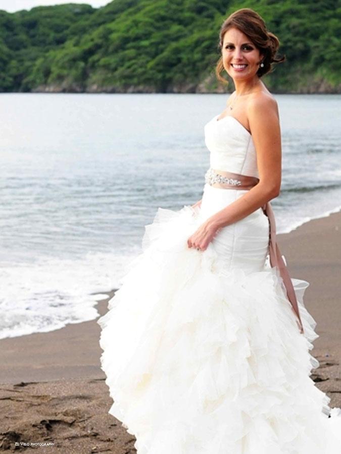Stunning Brickhouse Bridal Brides Houston Bridal Shops Brickhouse Bridal