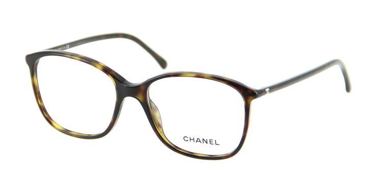 Brillen CHANEL CH 3219 C714 54/16 Damen Ecaille Quadratische Vollrand Trendig 54mmx16mm 198€. Kontaktlinsen kaufe, billige und beste Preise Europs, Sonnenbrillen und Brillen auf de.Optical-center.fr, online probieren. Finden Sie eine grosse Auswahl an Brillen der bekanntesten Marken. Eine grosse Auswahl an kosmetischen, farbigen, einwegige und tägliche Kontaktlinsen.