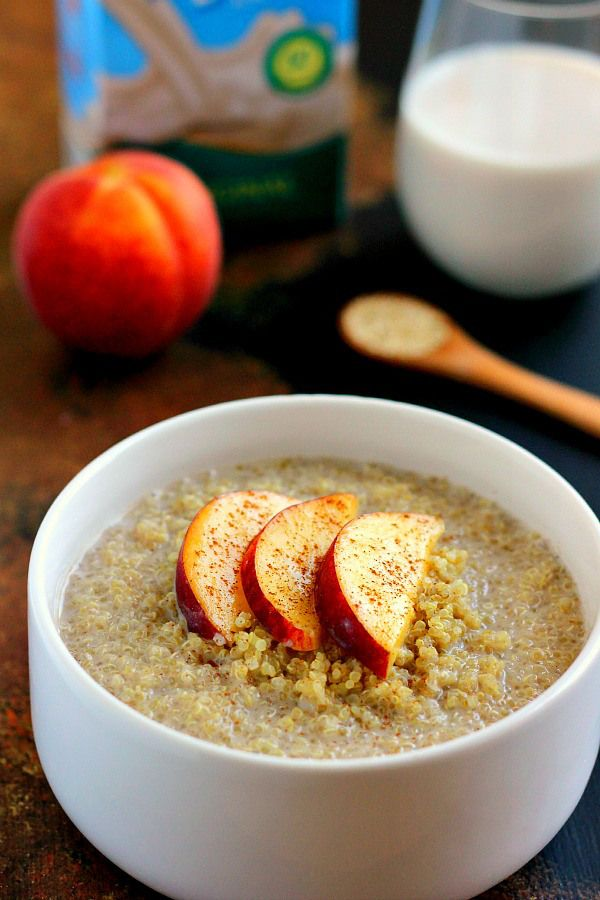 ... com millet porridge gluten free recipes from 100 days of real food
