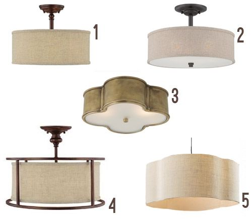 Best 25+ Drum Lighting Ideas On Pinterest