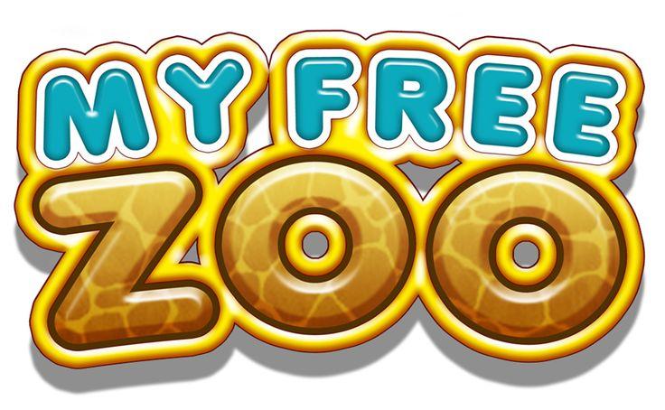 Die Tierparksimulation My Free Zoo bringt heute eine neue High-Level Erweiterung: Die Aquarienhäuser mit völlig neuen Gebäude, Tieren und Gehege-Objekten.  Die Zoo-Besucher werden die neuen Attraktionen lieben. In den kleinen, mittelgroßen oder riesigen Aquarienhäusern können...    Kompletter Post: http://mmorpg.de/news/my-free-zoo/groesste-erweiterung-mit-aquarienhaeusern-in-my-free-zoo/
