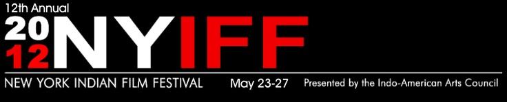 New York Indian Film Festival