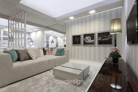 Interdesign Interdesign Interiores Pinterest Interiores