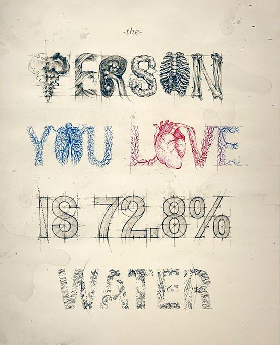 save waterThoughts, Water, Personalized, 728, Quotes, Typography Posters, Art, Teagan White, Design