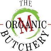 Supplier Profile - The Organic Butchery Hamilton
