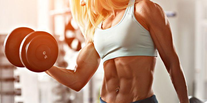 Un articolo che spiega nel dettaglio la strada da intraprendere per costruire massa muscolare e non incombere negli errori commessi da molti avventati amanti del bodybuilding. #iafstore #integratori #bodybuilding