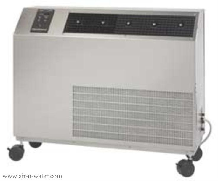 28 Best Heating Cooling Amp Air Quality Air Conditioners