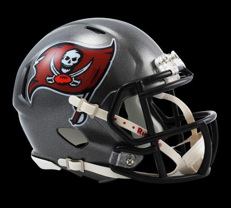 Pin on Already My Already cut 32 Teams NFL Helmets