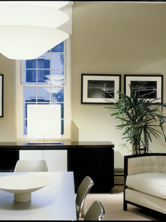 High Quality Home Office Aviation Themes Design, Pictures, Remodel, Decor And Ideas    Page 12