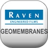 Raven Industries - Engineered Films Division
