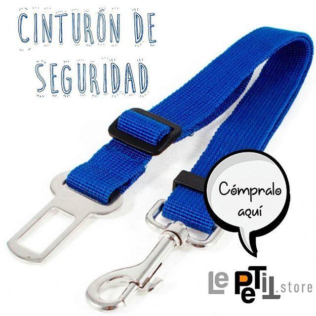 ¿Vas tu #perro en el #carro? No olvides llevarlo con su #cinturonseguridad  Cómpralo aquí #LePETitStore ➡ www.lepetit.store   #amorperruno #perrobogota #perrosdeinstagram #quieroamiperro #quieroamiperrofeliz #mascota #quieroamimascota #tiendaderegalos #accesoriosmascotas #cinturon #cinturonperros #cinturonseguridadperros #cinturonseguridad #correa #correaperrogrande #correaperropequeño #tiendas #tiendaonline #tiendaderegalos #navidad #regalosnavidad