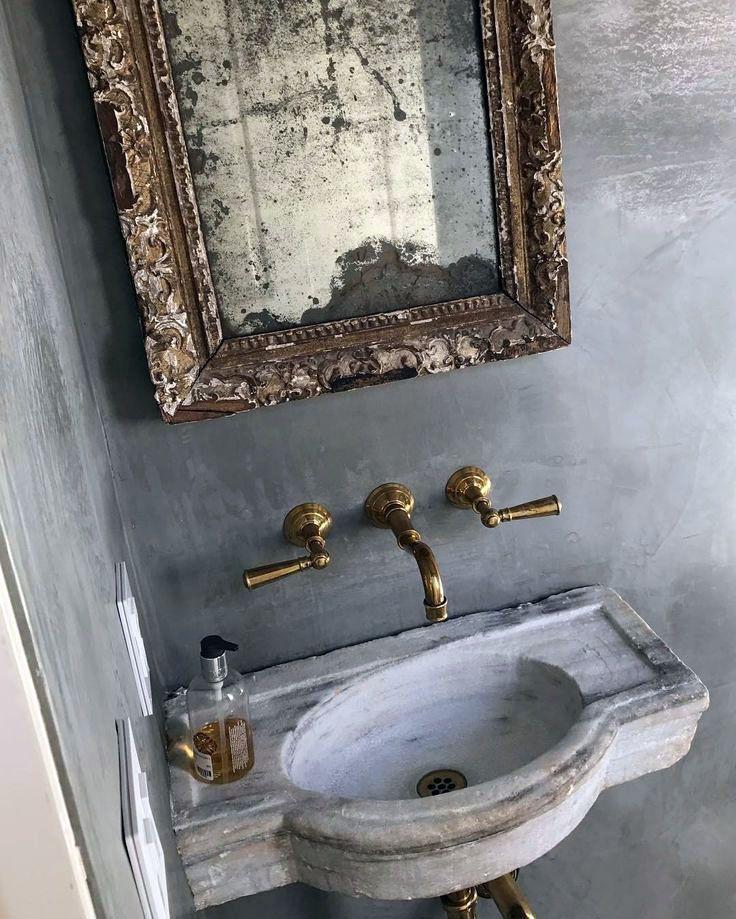 How To Install An Ikea Bathroom Wall Mount Vanity Cabinet Sink