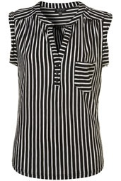 My kind of blouse- Topshop