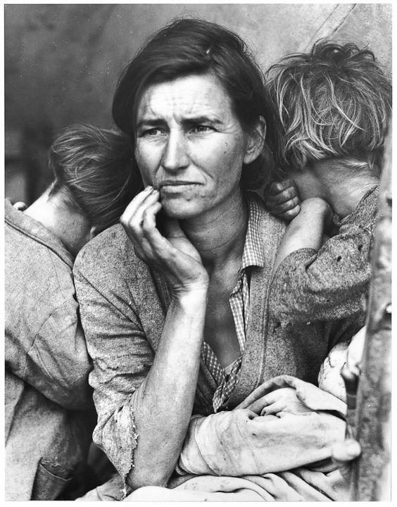 http://timheinthinks.files.wordpress.com/2013/01/migrant_mother_dorothea_lange.jpg: