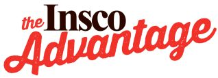 Why Insco? #insco http://mesa.remmont.com/why-insco-insco/  # Why Insco? Available Branch Locations Insco has 35 branches throughout Texas and in Oklahoma City 2 distribution centers; Grapevine and our headquarters in San Antonio We employ over 250 personnel Our branch management team has over 900 years of combined experience Dedicated Sales Team Insco's Sales team is led by 5 Regional Managers They lead a team of 25 Territory Managers We also have 4 Customer Service Representatives For…
