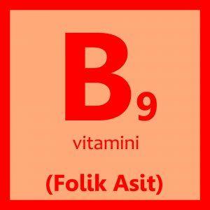 BESLENME : Folik Asit'in (B9 vitamini) vücudumuz için önemi nedir? Folik Asit (B9 vitamini) hangi gıdalarda bulunur? ….. #yemekkulubum #beslenme #sağlık #diyet #sağlklıbeslenme #doğrubeslenme #yaşam #sağlıklıyaşam #yeterlivedengelibeslenme #vitamin #vitaminler #vitaminb9 #b9vitamini #folikasit #folicacid #anemi #kansızlık #
