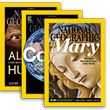 The Virgin Mary - National Geographic Magazine