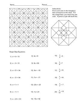 Best 25+ Negative numbers worksheet ideas on Pinterest